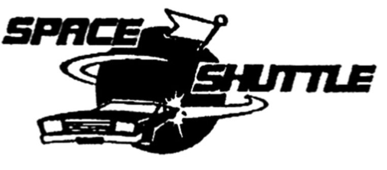 spaceshuttle-berlin.de